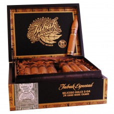 Tabac Especial Dulce Belicoso