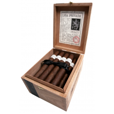 Liga Privada No. 9 Corona Doble