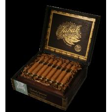 Tabac Especial Dulce Corona
