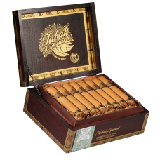 Tabac Especial Dulce  Robusto