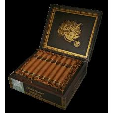 Tabac Especial Dulce  Toro
