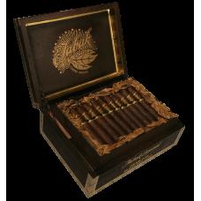 Tabac Especial Negra Colada