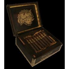 Tabac Especial Negra Corona