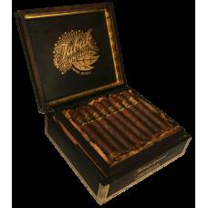 Tabac Especial Negra  Toro