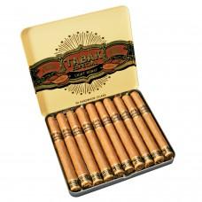 Tabac Especial Dulge Cafecita